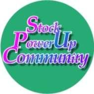 StockPowerUpCommunity